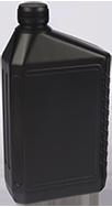 LK02 black