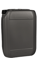 Crosspack graphite
