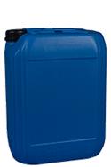 Crosspack blue