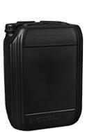 Crosspack black