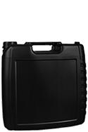 LX02 black